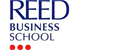 Reed Business School jobs