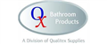 Qualitex Supplies Ltd jobs