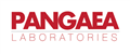 Pangaea Laboratories Limited jobs
