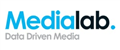 MediaLab Group jobs