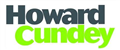 Howard Cundey jobs