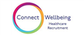 Connect Wellbeing jobs