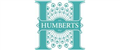 Humberts Limited jobs