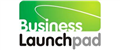 Business Launchpad jobs
