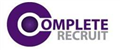 Complete Recruit MK Limited jobs
