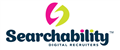 Searchability jobs