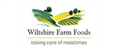 Wiltshire Farm Foods (Watford) jobs