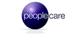 People Care Recruitment jobs
