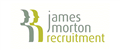 James Morton Recruitment jobs
