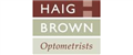 Haig-Brown Optometrists jobs