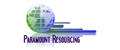 Paramount Resourcing jobs