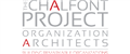 The Chalfont Project jobs