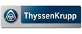 ThyssenKrupp Uhde Energy & Power jobs