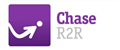 Chase Recruitment Limited jobs