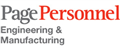 Page Personnel Engineering and Manufacturing jobs