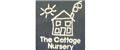 The Cottage Day Nursery jobs