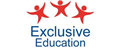 Exclusive Education jobs
