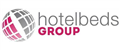 The Hotel Bed Group jobs