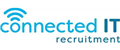 Connected IT Recruitment jobs