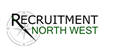 Recruitment North West jobs
