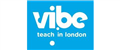 Vibe Teacher Recruitment Ltd jobs
