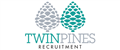Twin Pines Limited jobs