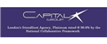 Capital Group jobs