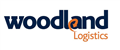 Woodland Logistics jobs