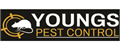 Youngs Pest Control jobs