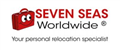 Seven Seas Worldwide jobs