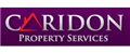 Caridon Property Services jobs