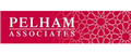 Pelham Associates jobs