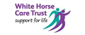 White Horse Care Trust jobs