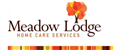 Meadow Lodge Home Care Services jobs