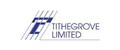 Tithegrove LTD jobs