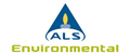 ALS Environmental Ltd jobs