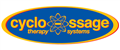 Cyclo-ssage Ltd jobs