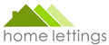 Home Lettings Ltd jobs