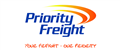 Priority Freight Ltd jobs