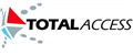 Total Access jobs