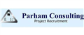 Parham Consulting Limited jobs