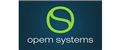 Opem Systems Limited jobs