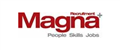 Magna Recruitment jobs