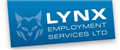 Lynx Employment Services Ltd jobs