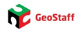 Geostaff Group jobs