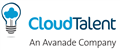 CloudTalent jobs