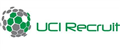 UCI Recruit jobs