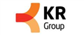 KR Group jobs