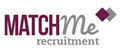 Matchme Recruitment jobs