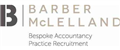 Barber Mclelland Ltd jobs